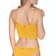 Billabong Sun Rise Beach Cami Bikini Top