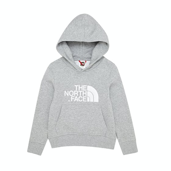17d85e775 The North Face Hoodies | Free Delivery* on All Orders from Surfdome