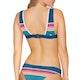 Pieza superior de bikini Rip Curl Golden Haze Halter