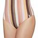 Rhythm Sahara Swimsuit