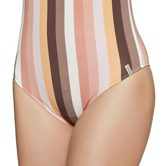 Rhythm Sahara Swimsuit