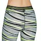 Leggings Donna Speedo Reflect Wave Allover