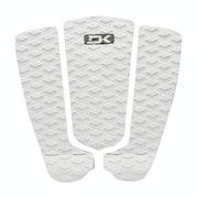 Dakine Andy Irons Pro Surf Grip Pad
