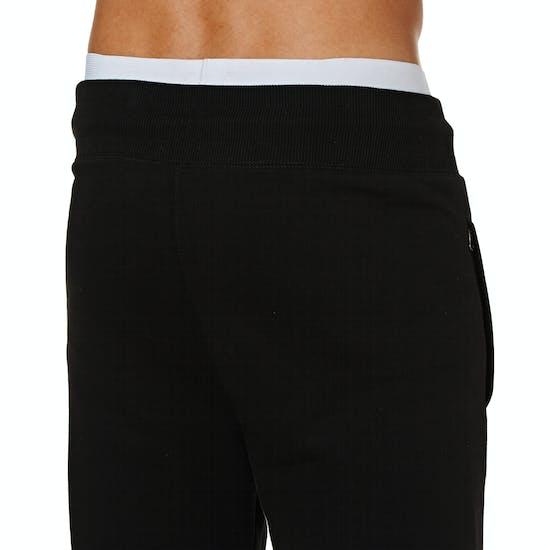 North Face NSE Reg Length Jogging Pants