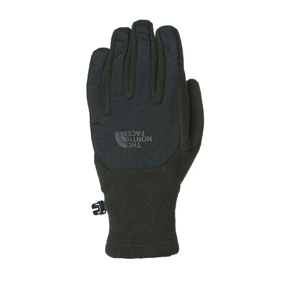 North Face Denali ETIP Gloves