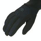 North Face Denali ETIP Gloves