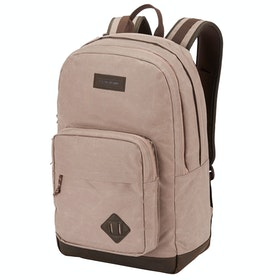 Dakine 365 Dlx 27L Backpack - Elmwood