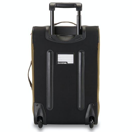 Dakine Carry On Eq Roller 40l Gepäck