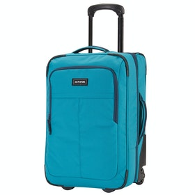 Dakine Carry On Roller 42l Luggage - Seaford Pet