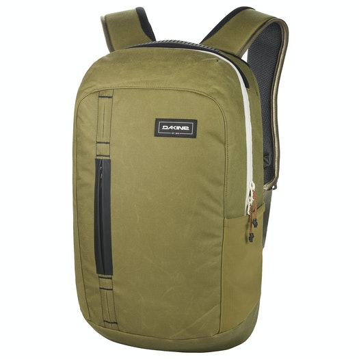 Dakine Network 26l Laptop Rygsæk