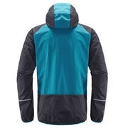 Haglofs L.I.M Comp Waterproof Jacket