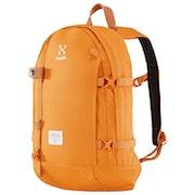 Haglofs Tight Malung Medium Backpack