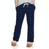 SWELL Heritage Womens Pyjamas - Navy