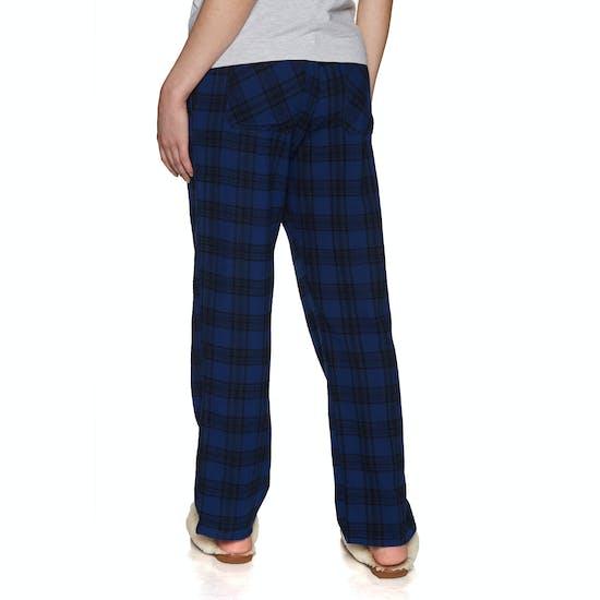 SWELL Heritage Womens Pyjamas