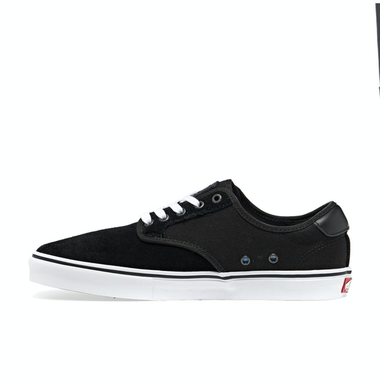 Chaussures Vans Chima Ferguson Pro