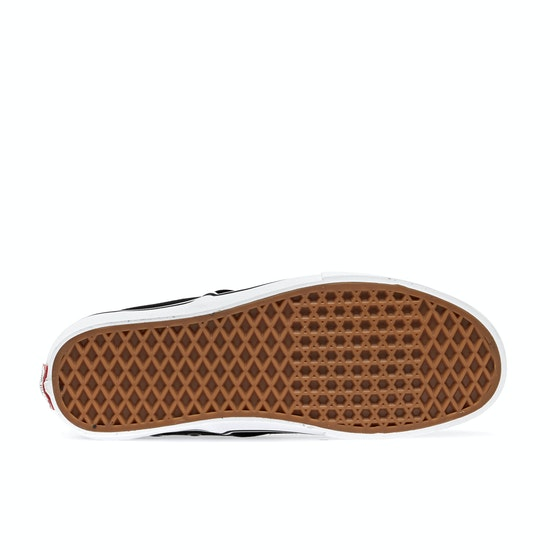 Calzado Vans Chima Ferguson Pro