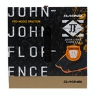 Dakine John John Florence Pro Surf Tail Pad