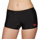 Speedo Boom Allover Womens Tankinis