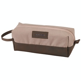 Dakine Zipped Accessory Case - Elmwood