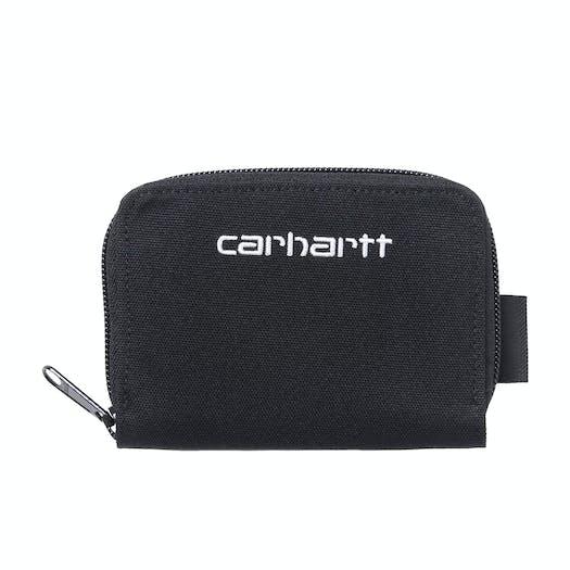 Carhartt Payton Midi Wallet
