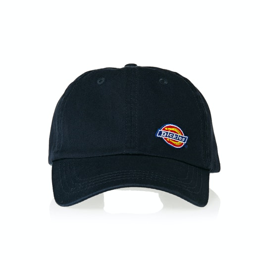 Dickies Willow City Cap