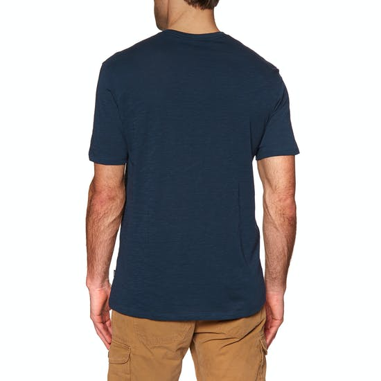 O Neill Gradient Pocket Short Sleeve T-Shirt