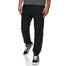 Pantalons de Jogging Carhartt Marshall - Black