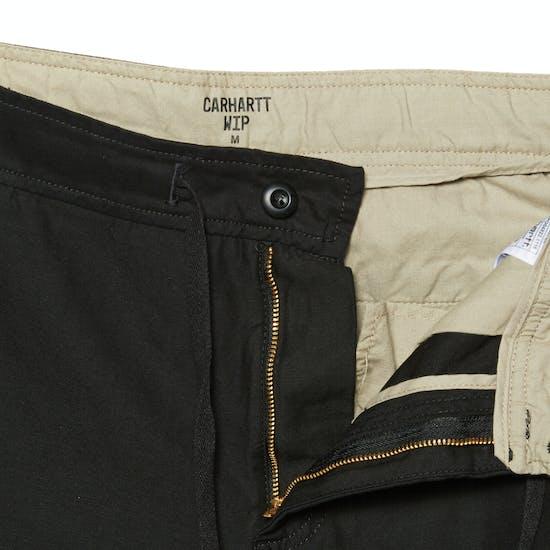 Pantalons de Jogging Carhartt Marshall