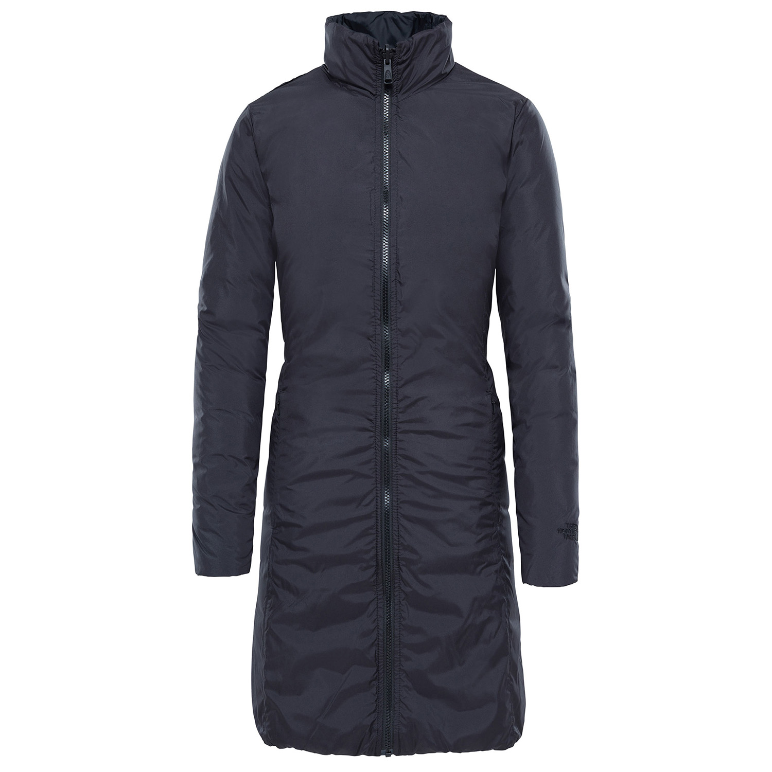 North Face Suzanne Triclimate Vandtætte Jakker available