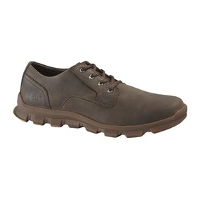 Caterpillar Intent Trainers - Coffee Bean