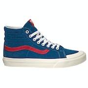 Vans Sk8-hi Reissue 138 Shoes