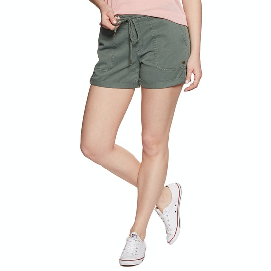 Roxy Arecibo Womens Shorts