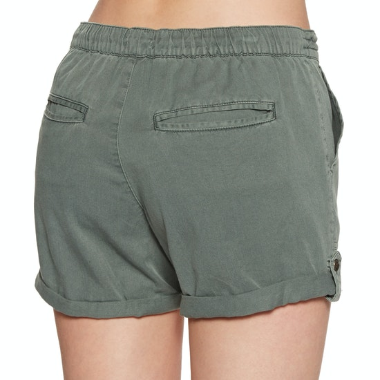 Roxy Arecibo Ladies Shorts