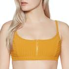 Roxy Clour My Life Bralette Bikini Top