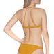 Roxy Colour My Life Fixed Bikini Top