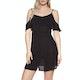 Roxy Hot Spring Street Strappy Dress