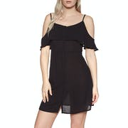Robe Roxy Hot Spring Street Strappy
