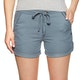 Shorts Femme Roxy Love At Two