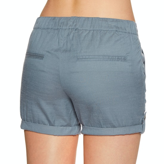 Roxy Love At Two Womens Shorts