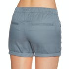 Roxy Love At Two Ladies Shorts