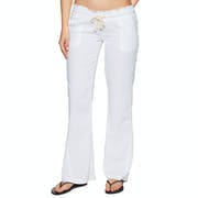 Roxy Oceanside Ladies Trousers
