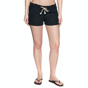 Roxy Oceanside Ladies Beach Shorts