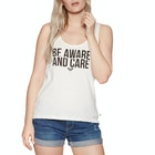 Roxy Pop Surf Tank Vest