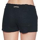Roxy Oceanside Ladies Beach Shorts