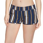 Roxy Love Printed Ladies Boardshorts