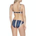Roxy Romantic Sences Regular Bikini