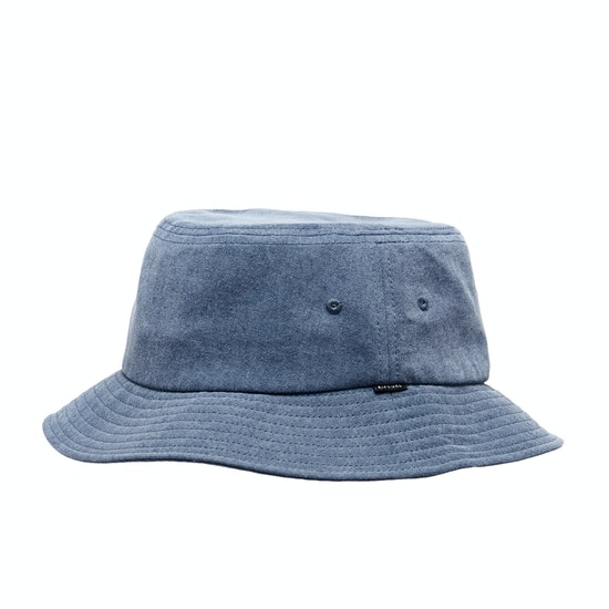 Chapeau Rip Curl Lighthouse Bucket
