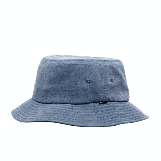 9f7c3cbc8 Rip Curl Clothing & Accessories | Free Delivery* at Surfdome
