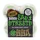Bones Stf Easy Streets V1 99a 52mm スケートボード用ホイール