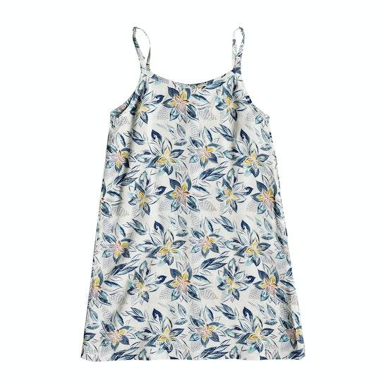 Roxy Summer Boo Girls Dress